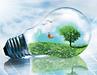 自然エネルギー,バッテリー,環境,エコ
