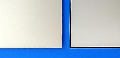 Bezel,lenz sheet,polarizing sheet,light guide plate,reflective sheet,panel,backlight