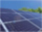 ソーラーパネル,太陽光発電,自然エネルギー,環境,ソーラー,電力