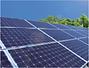Solar,sunlight,accumulator,EV,silicon,silicon ingot,bus bar