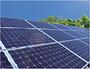 ソーラー,太陽光,蓄電池,EV,シリコン,シリコンインゴット,バスバー