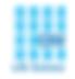 CDWライフサイエンス株式会社,CDWライフサイエンス株式会社,サプリメント,健康,病気,食品,材料,原料,化粧品,遺伝子,抗体,ライフ,サイエンス,医療,CDWライフサイエンス,cdwlifescience,cdw-science