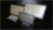 ベゼル,レンズシート,偏光シート,導光板,反射シート,パネル,バックライト