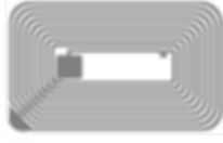 Tag,タグ,UHF,HF,NFC,無線通信,ICチップ,物品管理,バーコード