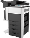 copier,copying machine,sheet,label,rokker,seal