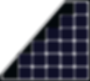 ソーラーパネル,バスバー,銅箔,半田ディップ銅線,絶縁フィルム,シリコンインゴット