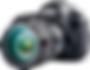 Camera,lcd backlight,process,protective cap,module,FPC