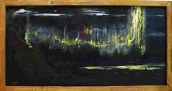 Northern Lights2