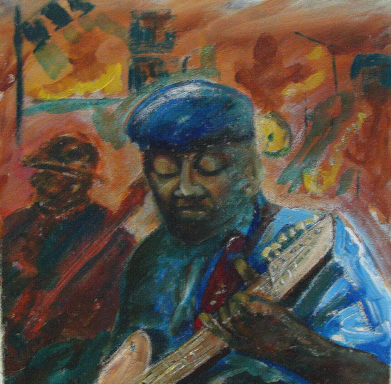 bluesguy9