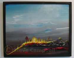 Campfires1