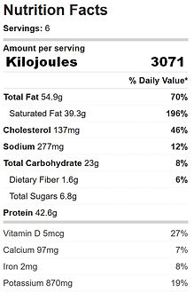nutrition pork pie.jpg