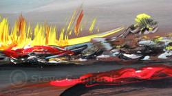 Detail - Campfires1