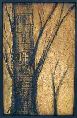 woodfortrees13