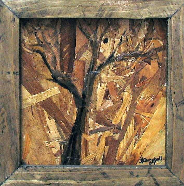 woodfortreessm