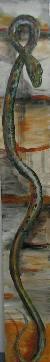 tnamethyst python