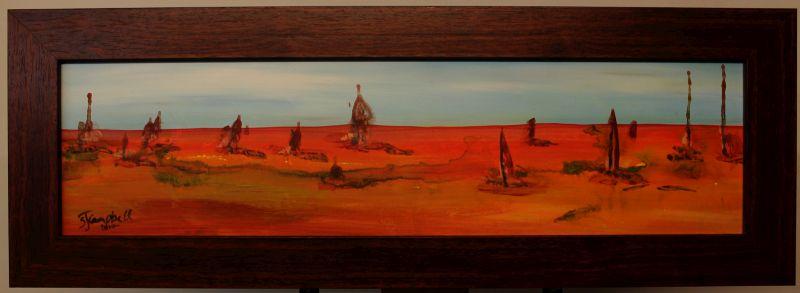 surreal landscape5