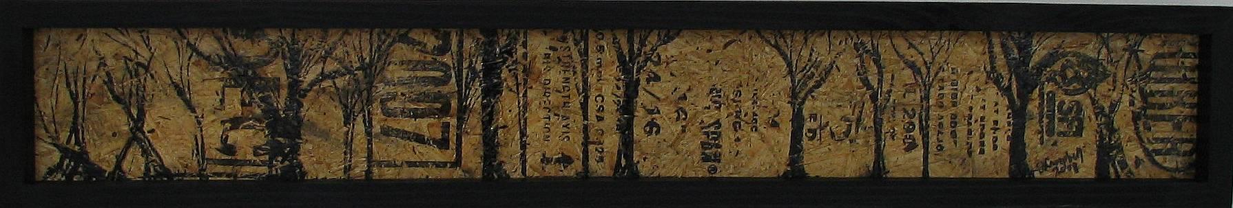 woodfortrees12aa