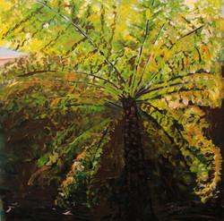 fern tree3