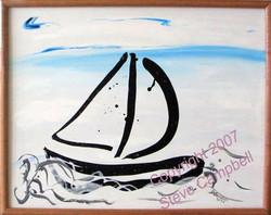 sailboatlogo