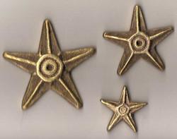 starcasts