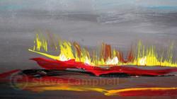 Detail - Campfires2