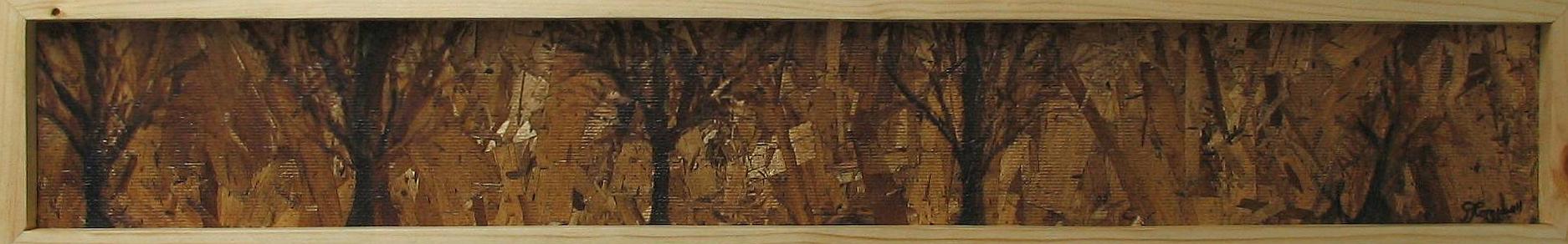 woodfortreessm2