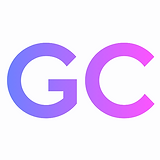 color_logo_with_background_edited.png