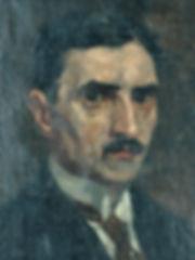 Johan Jacob Lolkes de Beer