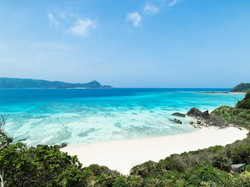 Amami Islands, Japan