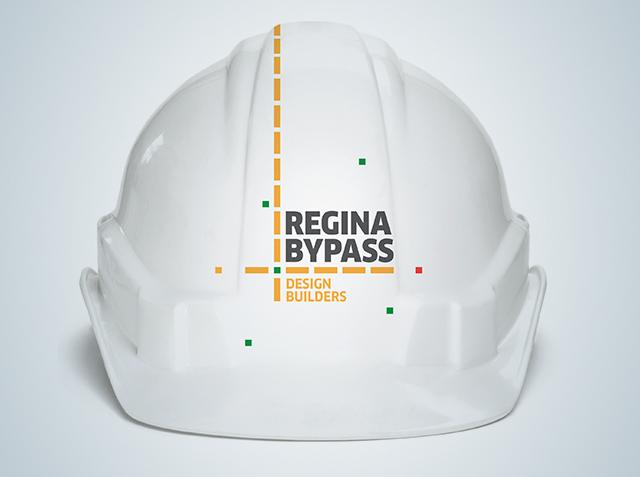 REGINA BYPASS
