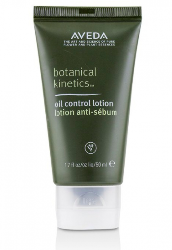 Oil Control Lotion $52.50