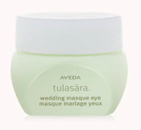 Wedding Eye Masque $72