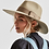 Thumbnail: Piper Hat - Dark Khaki