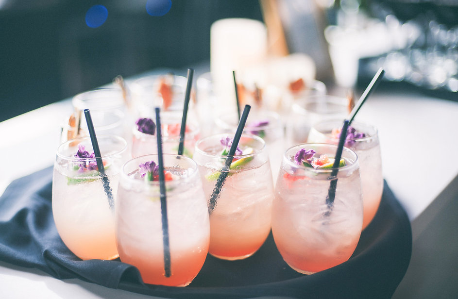 Gilt_Cocktails.jpg