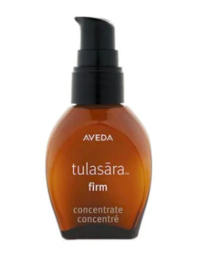 Tulasara Firm Concentrate $74