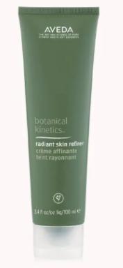 Radiant Skin Refiner $60