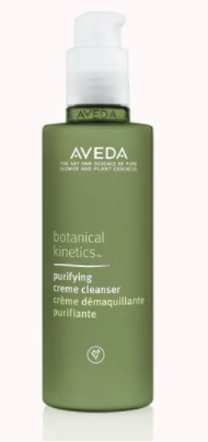 Purifying Creme Cleanser $36