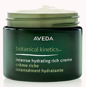 Intense Hydrating Rich Creme $54.50