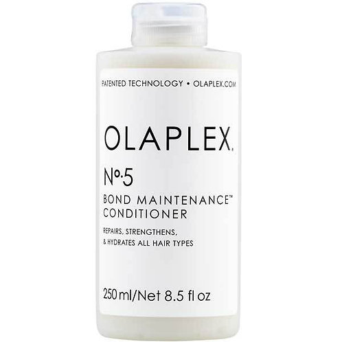 OLAPLEX No.5 - Bond Maintenance Conditioner