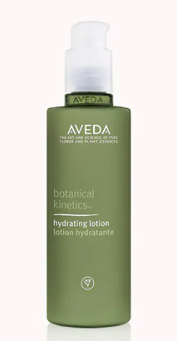 Hydrating Lotion $52.50