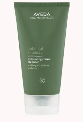 Exfoliating Creme Cleanser $45