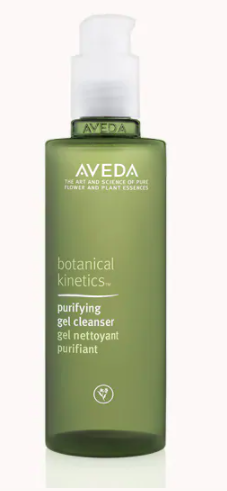 Purifying Gel Cleanser $36
