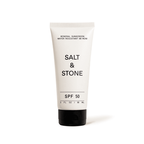 salt and stone spf 50.png