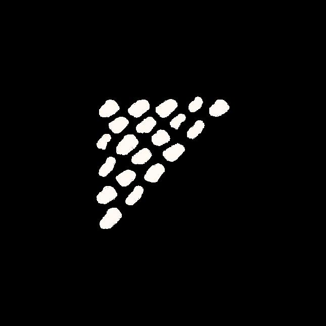 Untitled design (78).png