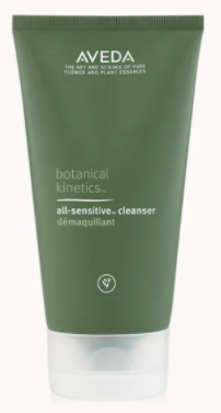 All Sensitive Cleanser $48