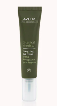 Energizing Eye Creme $48.50