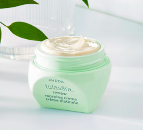 Tulasara Morning Creme $82
