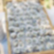 Wedding%20Planning_edited.jpg