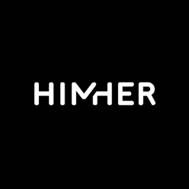 him_her_inc.png