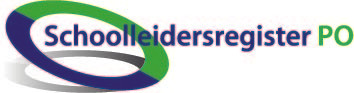 School LeidersregisterPO_logo_model1_LC_